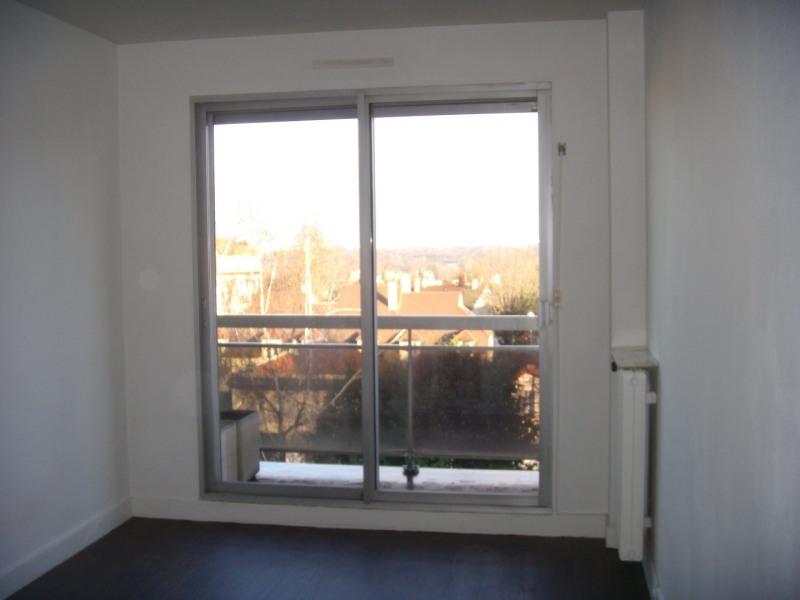 Location appartement Suresnes 1915€ CC - Photo 14