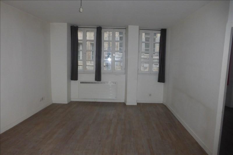 Vente appartement Besancon 188000€ - Photo 5