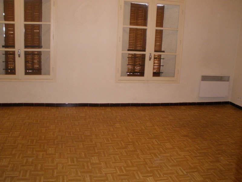 Location appartement Salon de provence 575€ CC - Photo 10