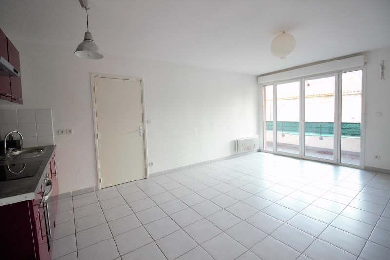 Verkauf wohnung Avignon 124000€ - Fotografie 2
