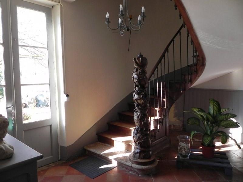 Sale house / villa Agen 372500€ - Picture 7