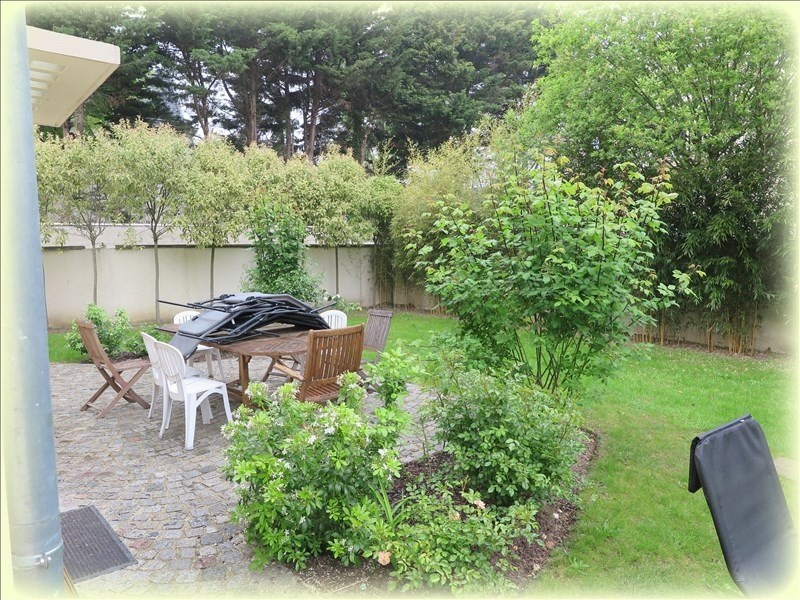 Vente maison / villa Le raincy 699 000€ - Photo 1