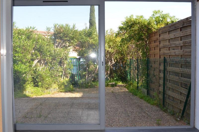 Vente appartement La londe les maures 91000€ - Photo 3