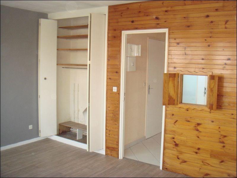 Location appartement Juvisy sur orge 536€ CC - Photo 3