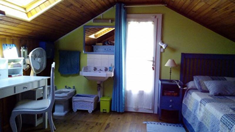 Vente maison / villa Capbreton 525000€ - Photo 4