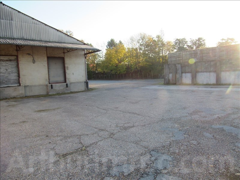 Sale empty room/storage Bergerac 420 000€ - Picture 3