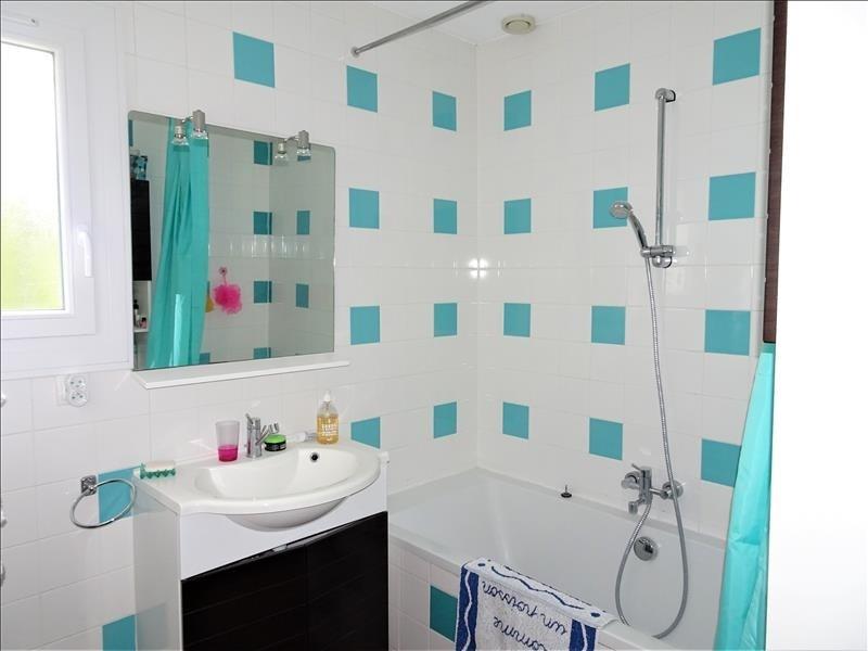 Sale house / villa Aussonne 348000€ - Picture 7