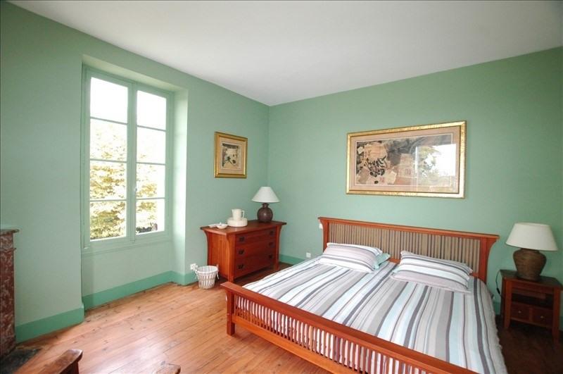 Vente maison / villa Montfort en chalosse 530000€ - Photo 7