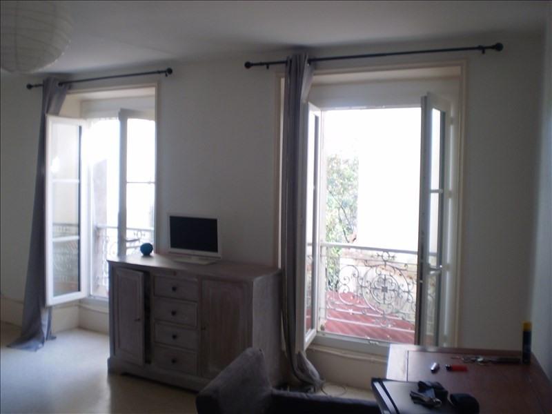 Locação apartamento Auch 341€ CC - Fotografia 6