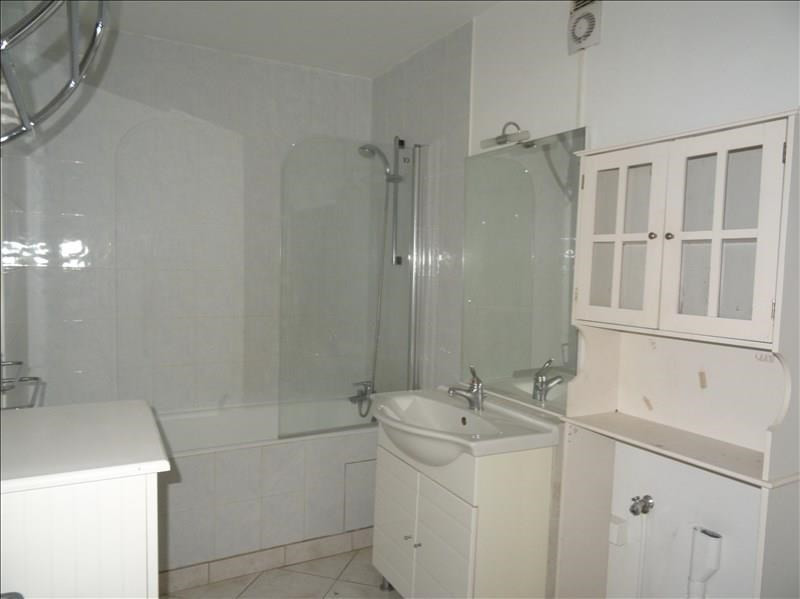 Vente appartement Versailles 230 000€ - Photo 5