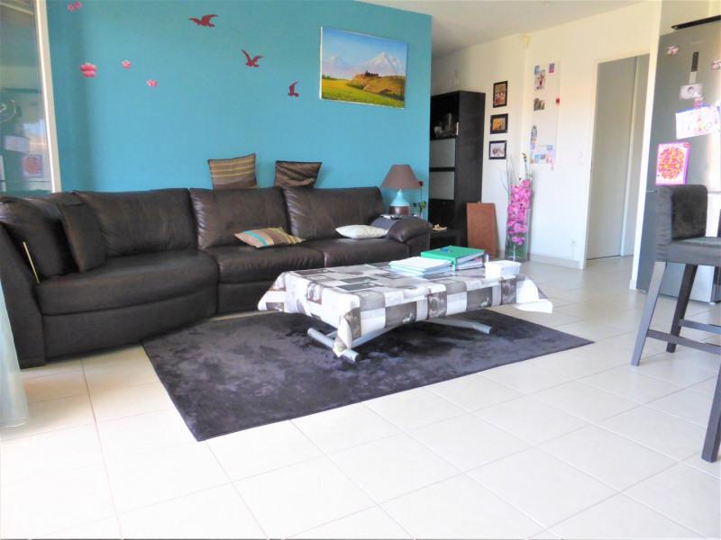 Vente appartement Marseille 12ème 227000€ - Photo 4