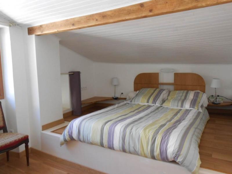 Vente maison / villa Saint-benoit-en-diois 296000€ - Photo 4