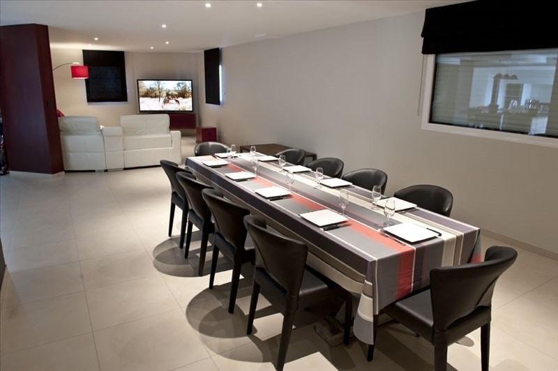 Vente de prestige maison / villa Clohars carnoet 918750€ - Photo 14