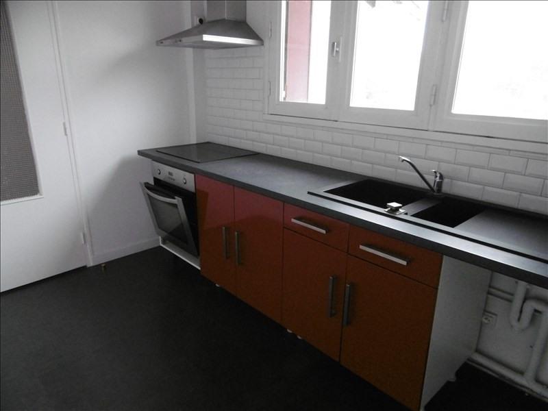 Rental apartment Gif sur yvette 755€ CC - Picture 6