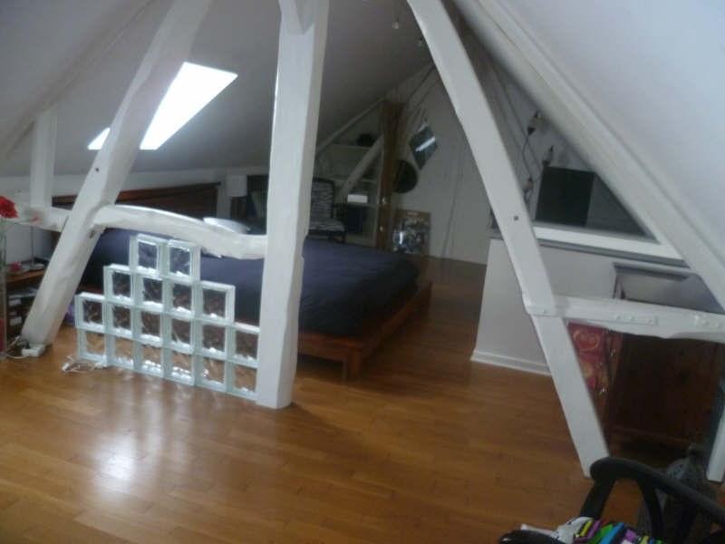 Sale house / villa Bornel 340000€ - Picture 7