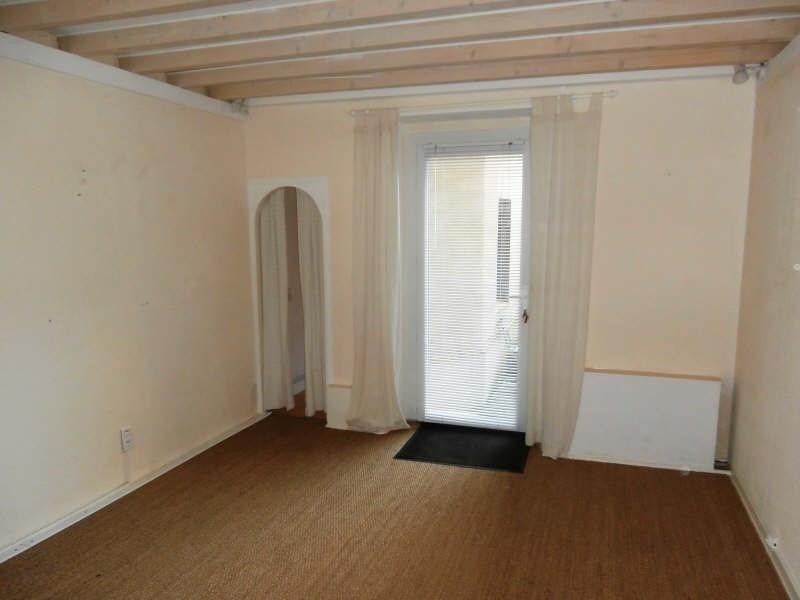 Rental empty room/storage Mazamet 360€ +CH/ HT - Picture 3