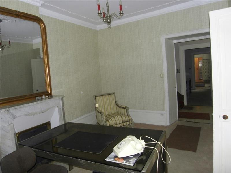 Sale house / villa Cognac 246100€ - Picture 5