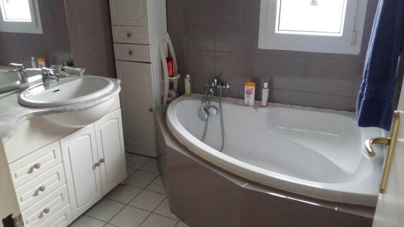 Vente appartement Villennes sur seine 295000€ - Photo 5