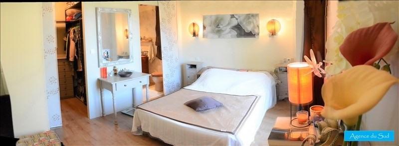 Vente de prestige maison / villa La ciotat 554800€ - Photo 6