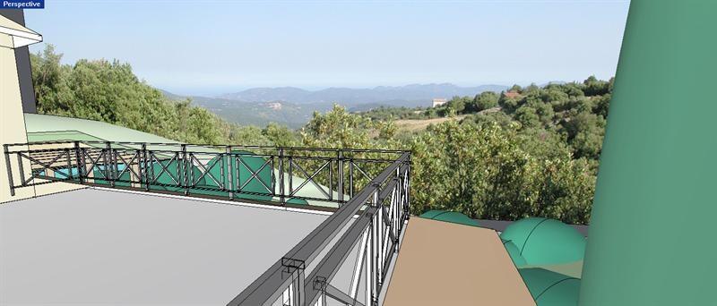 Sale site Mons 77000€ - Picture 7