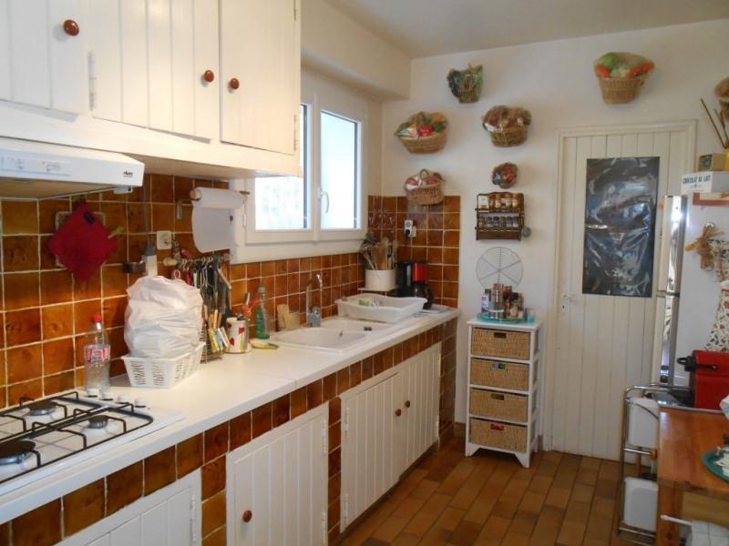 Sale house / villa Salernes 525000€ - Picture 9