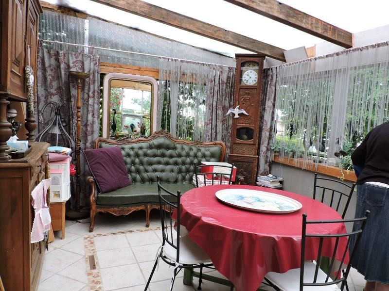 Vente maison / villa Noveant sur moselle 189000€ - Photo 8