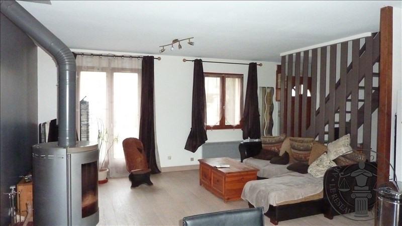 Sale house / villa Ablis 265000€ - Picture 3