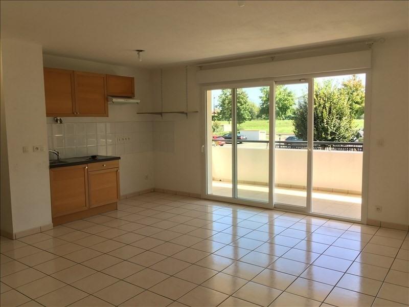 Sale apartment St paul les dax 178000€ - Picture 2