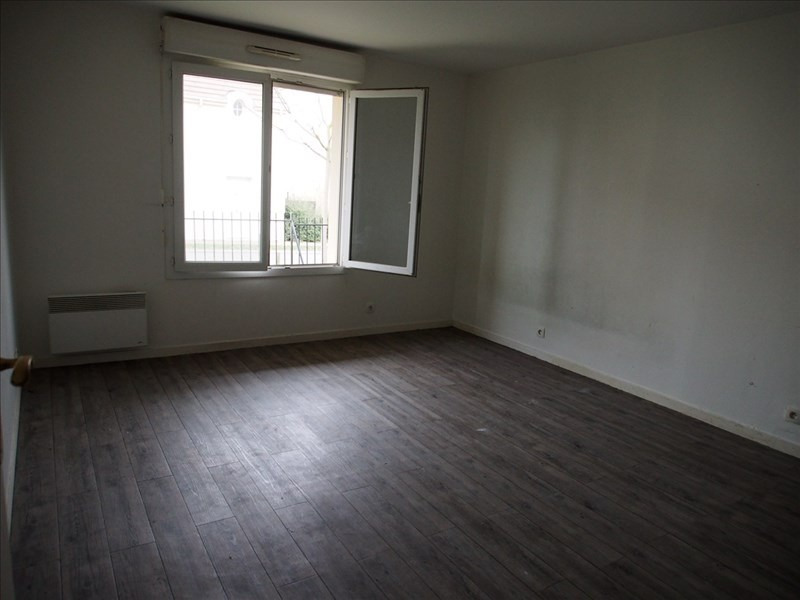Sale apartment Chanteloup les vignes 99 500€ - Picture 9