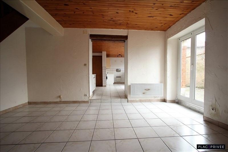 Location appartement Thiaucourt 395€ CC - Photo 4