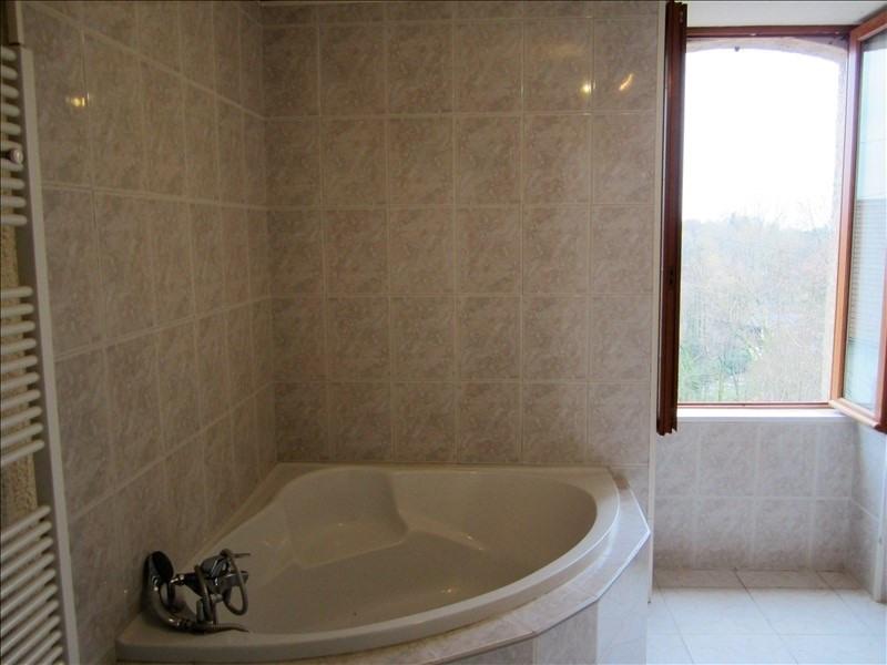 Sale house / villa Corbelin 168000€ - Picture 10