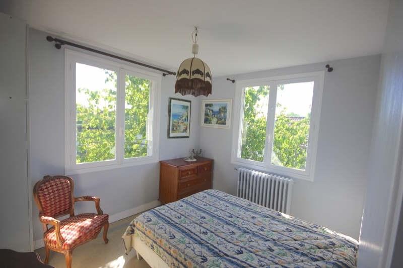 Sale house / villa Villers sur mer 249000€ - Picture 7