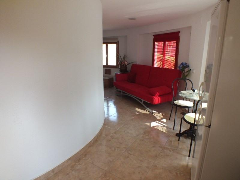 Venta  casa Palau 475000€ - Fotografía 36