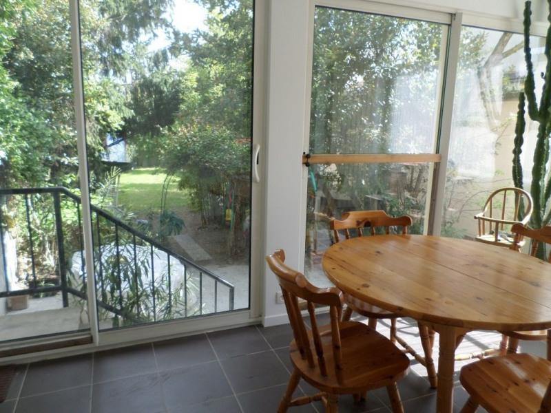 Vente maison / villa Colombes 535000€ - Photo 4