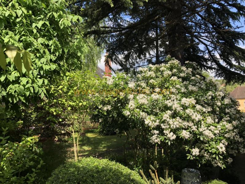casa Vetheuil 179000€ - Fotografia 7