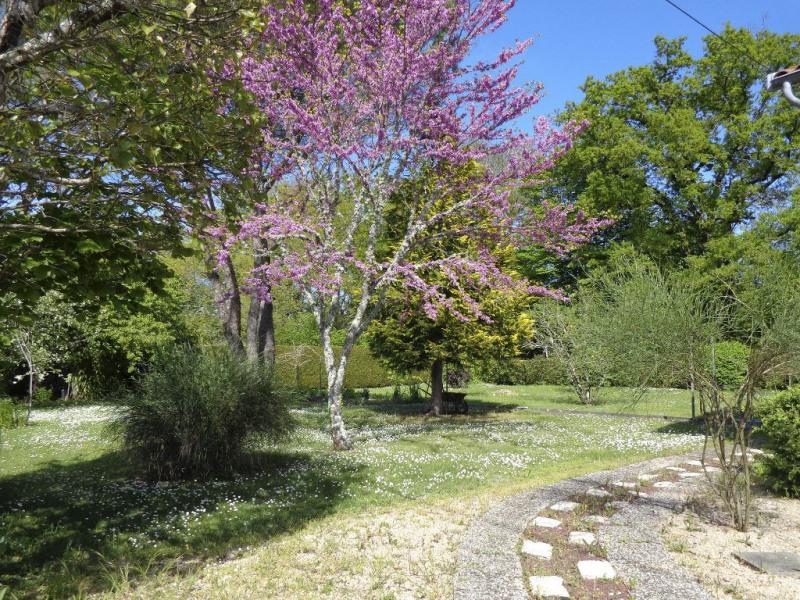 Vente maison / villa Boulazac 180200€ - Photo 2