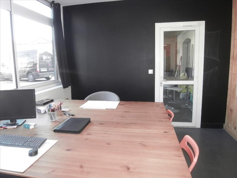 Rental office Cognac 1 000€ HT/HC - Picture 4