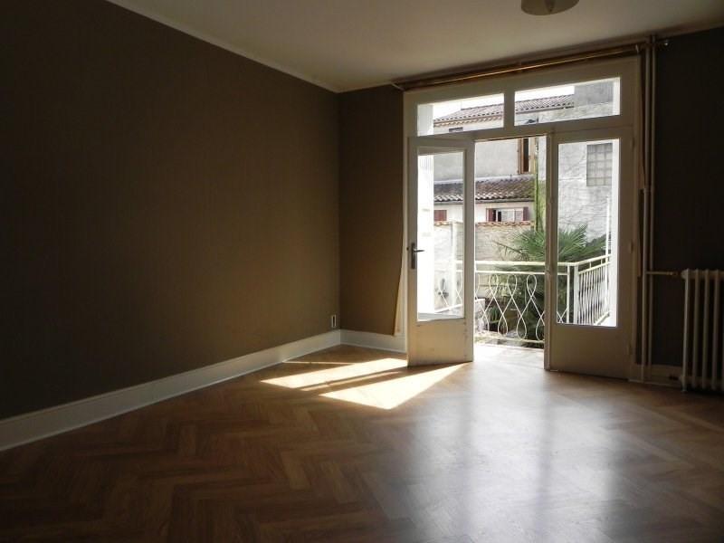 Alquiler  casa Villeneuve sur lot 700€ CC - Fotografía 6
