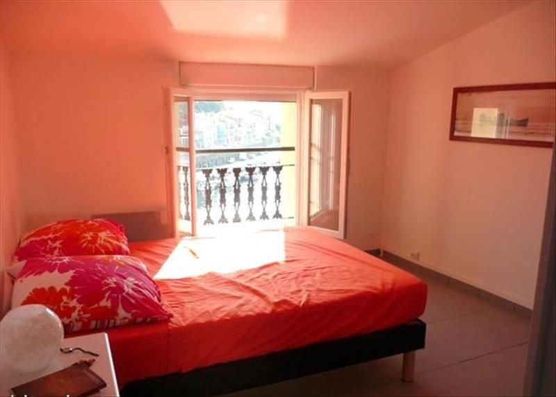 Sale apartment Port vendres 115000€ - Picture 4