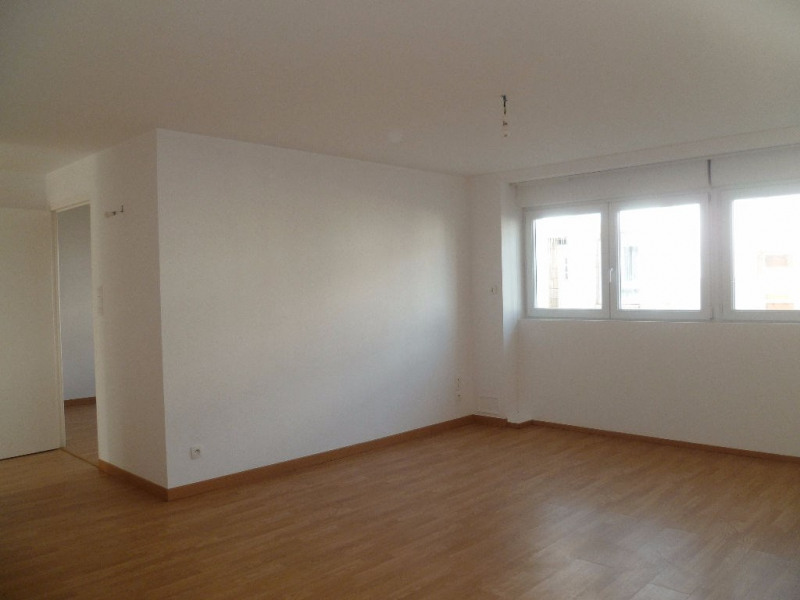 Vente appartement Ploneour lanvern 103 790€ - Photo 5