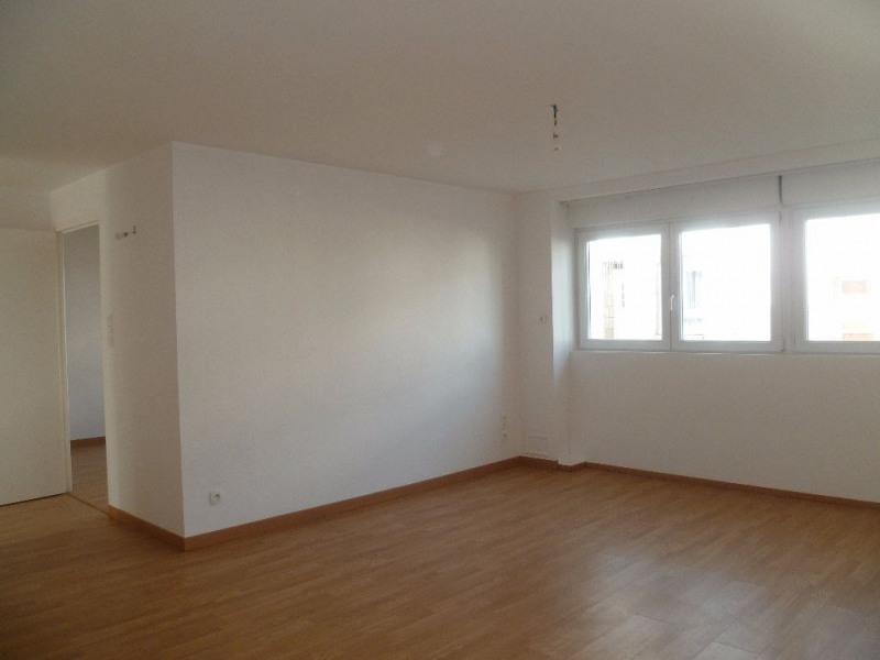 Vente appartement Ploneour lanvern 103790€ - Photo 5