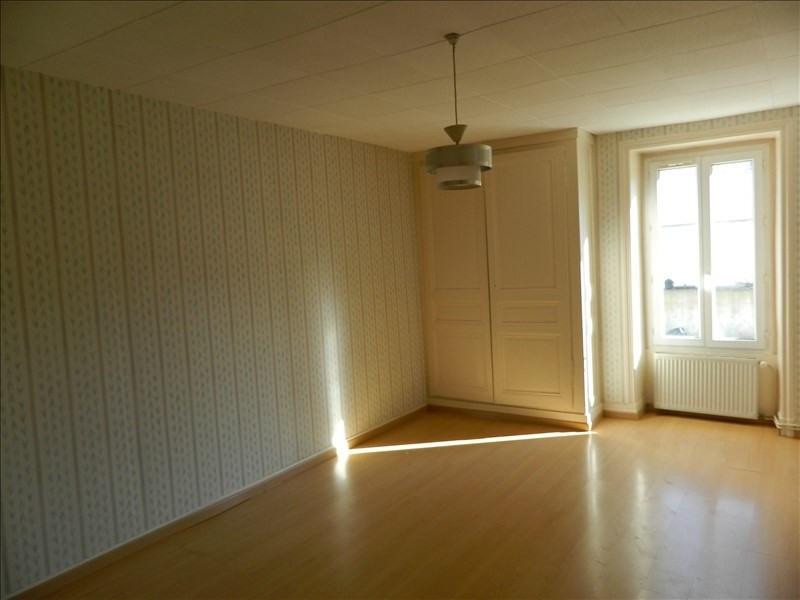 Sale house / villa Roanne 243000€ - Picture 7