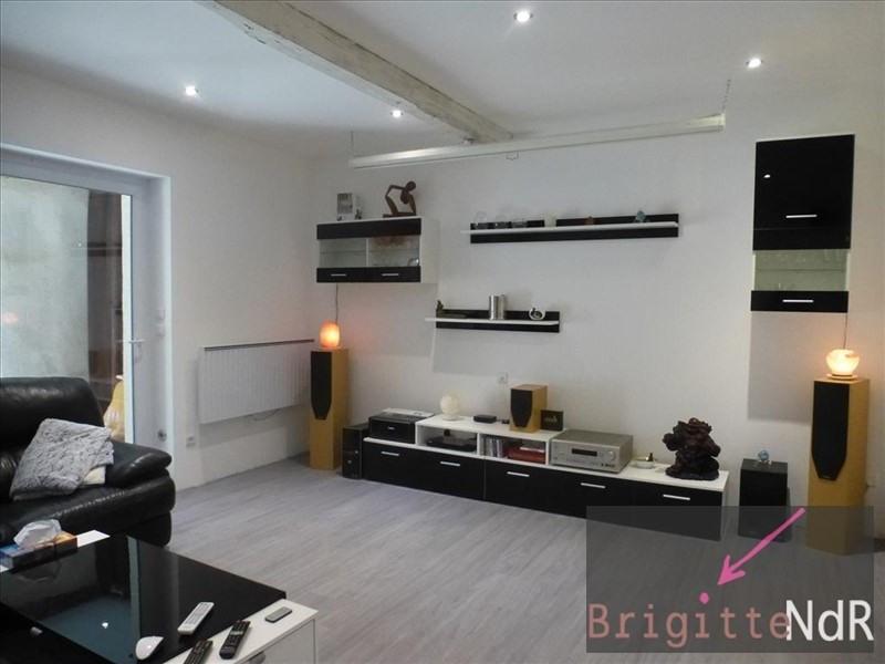 Vente de prestige château Firbeix 577500€ - Photo 9