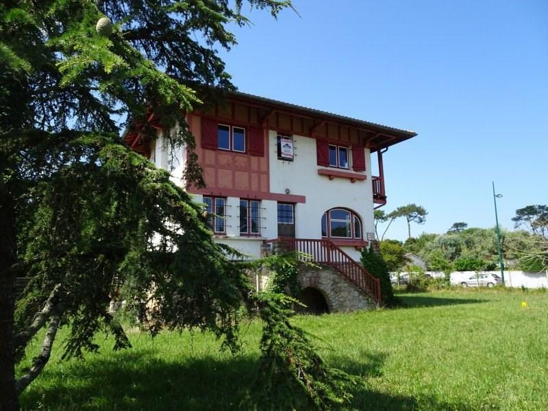 Sale house / villa Labenne 299250€ - Picture 9