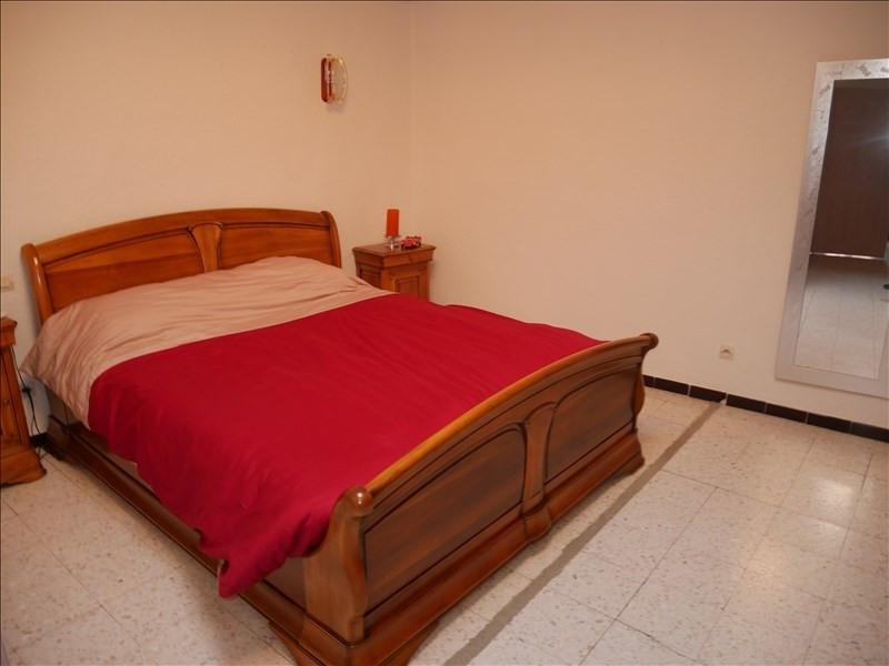 Revenda casa Claira 105000€ - Fotografia 4