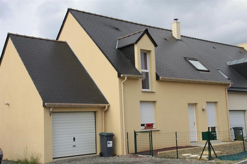 Maison  6 pièces + Terrain Fréhel par VILLADEALE SAINT BRIEUC