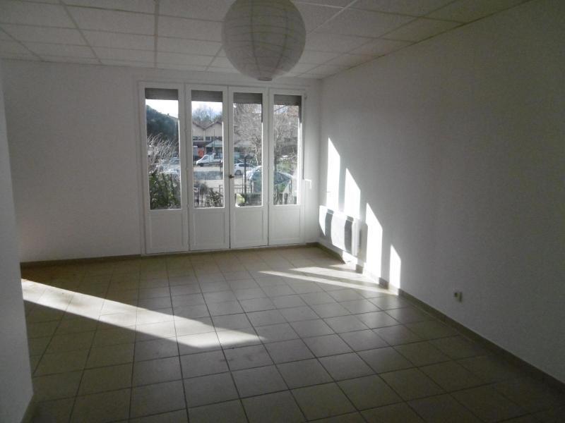 Rental house / villa Dardilly 890€ CC - Picture 3