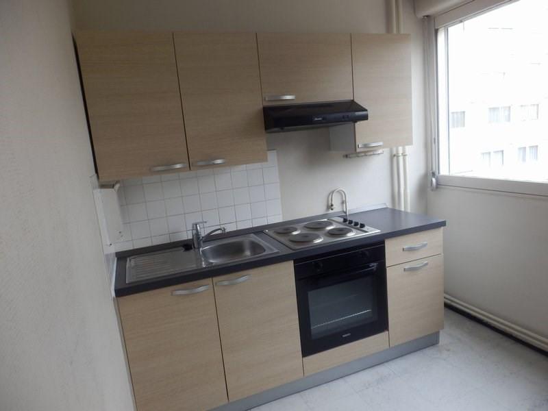 Location appartement Chalon sur saone 596€ CC - Photo 9