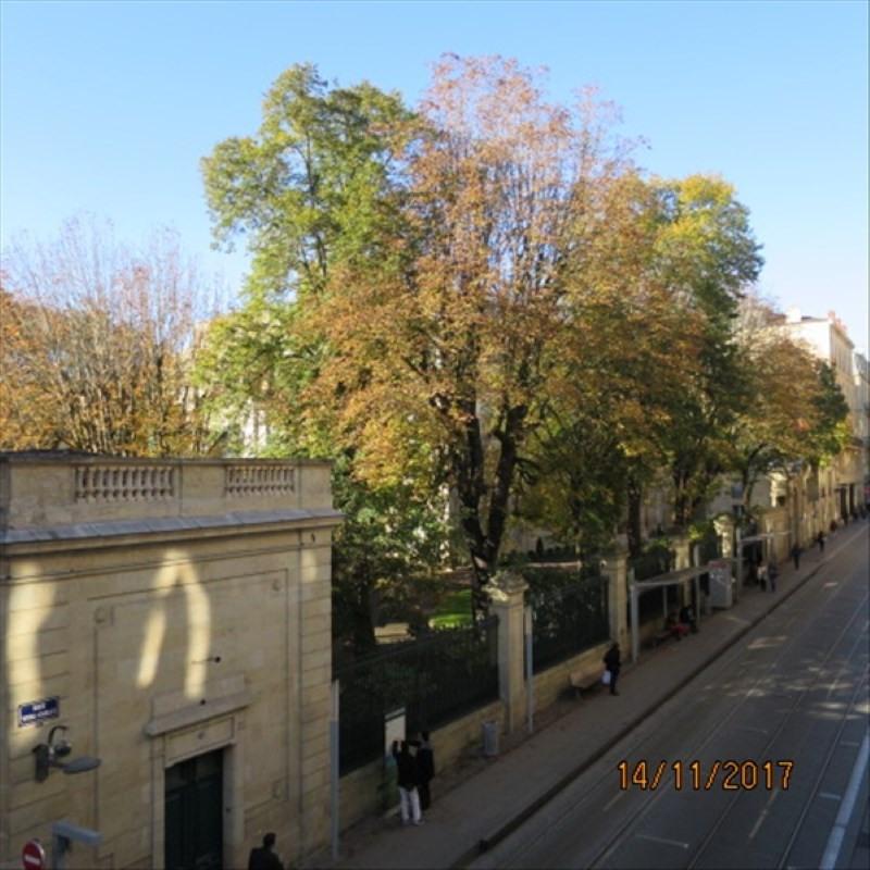 Location appartement Bordeaux 2180€ CC - Photo 7