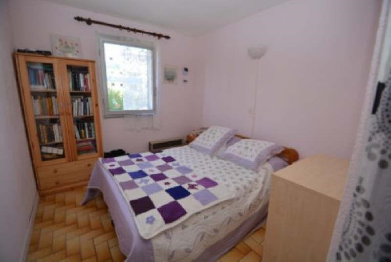 Sale apartment Lacanau ocean 116 500€ - Picture 3